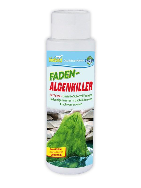 Faden-Algenkiller