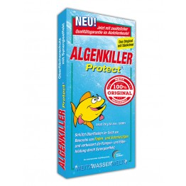 ALGENKILLER Protect®