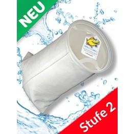 ALGENKILLER Filterbeutel - Stufe 2 - extrafein