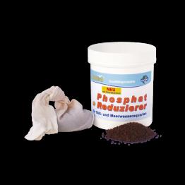 Phosphatreduzierer 150 g für 2.000 l
