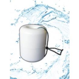 Schwimmer für Algenkiller Protect ®